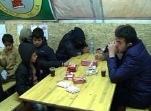 Izbeglice12