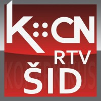 kcn_icon