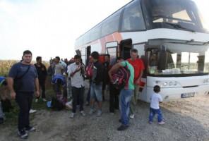 migranti-sid