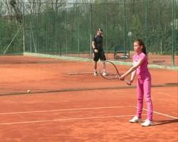 Tenis klub Sol.Still001