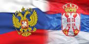 zastave-srbije-i-rusije