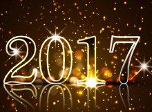 nova-godina-2017-pocetna